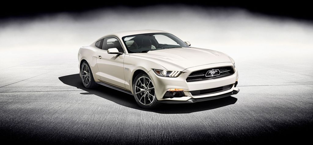 Mustang50thEdition_01_HR_HD