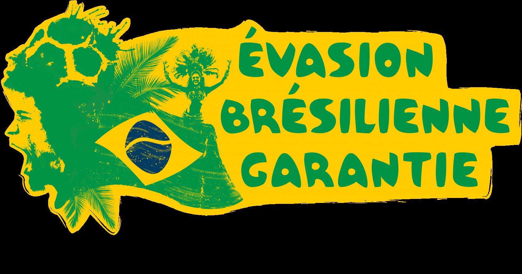 KIA FIFA WC_Logo Evasion Brésilienne Garantie_la-mode-c-nous_lmcn