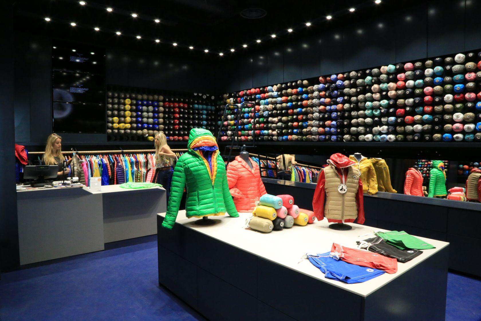 Photo en HD boutique JOTT_lamodecnous_la-mode-c-nous-lmcn