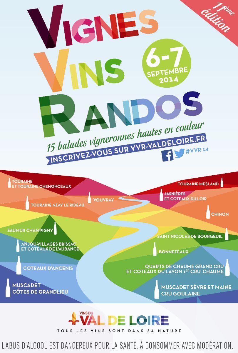 Vignes Vins Randos affiche_la-mode-c-nous_live-la-mode-c-nous_lmcn_livelamodecnous_llmcn_