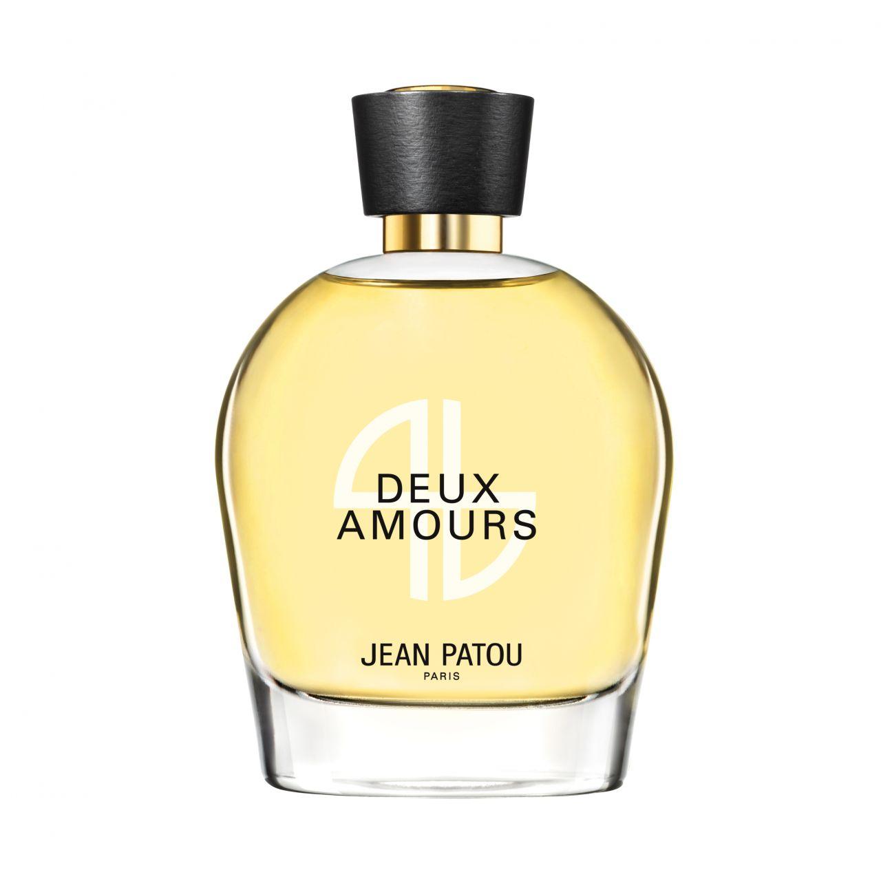 HD DEUX AMOURS - Jean Patou COLLECTION HERITAGE Flacon_la-mode-c-nous_live-la-mode-c-nous_lmcn_livelamodecnous_llmcn_1