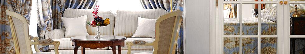 lbp_rooms_suites_la-mode-c-nous_live-la-mode-c-nous_lmcn_livelamodecnous_llmcn