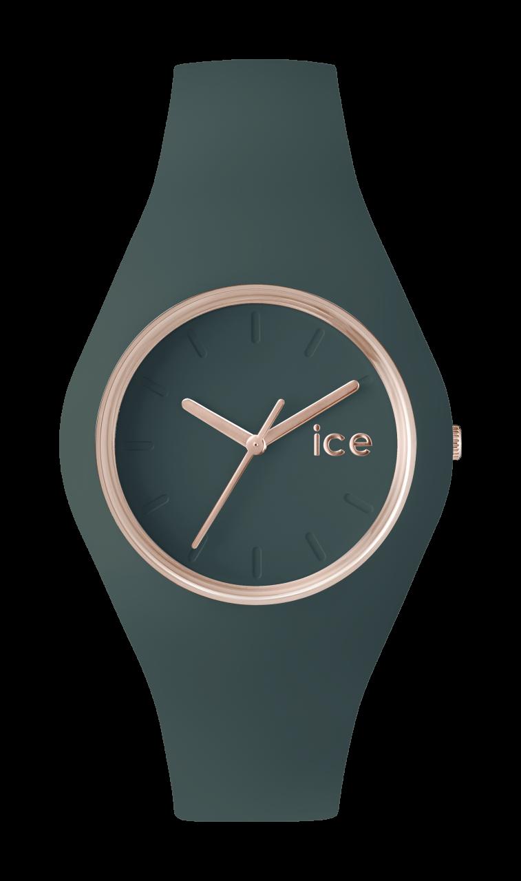 ICE GLAM FOREST_la-mode-c-nous_live-la-mode-c-nous_lmcn_livelamodecnous_llmcn_02