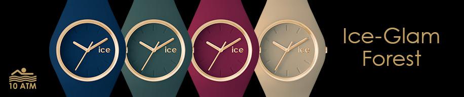 ICE-Glam-Forest_la-mode-c-nous_live-la-mode-c-nous_lmcn_livelamodecnous_llmcn