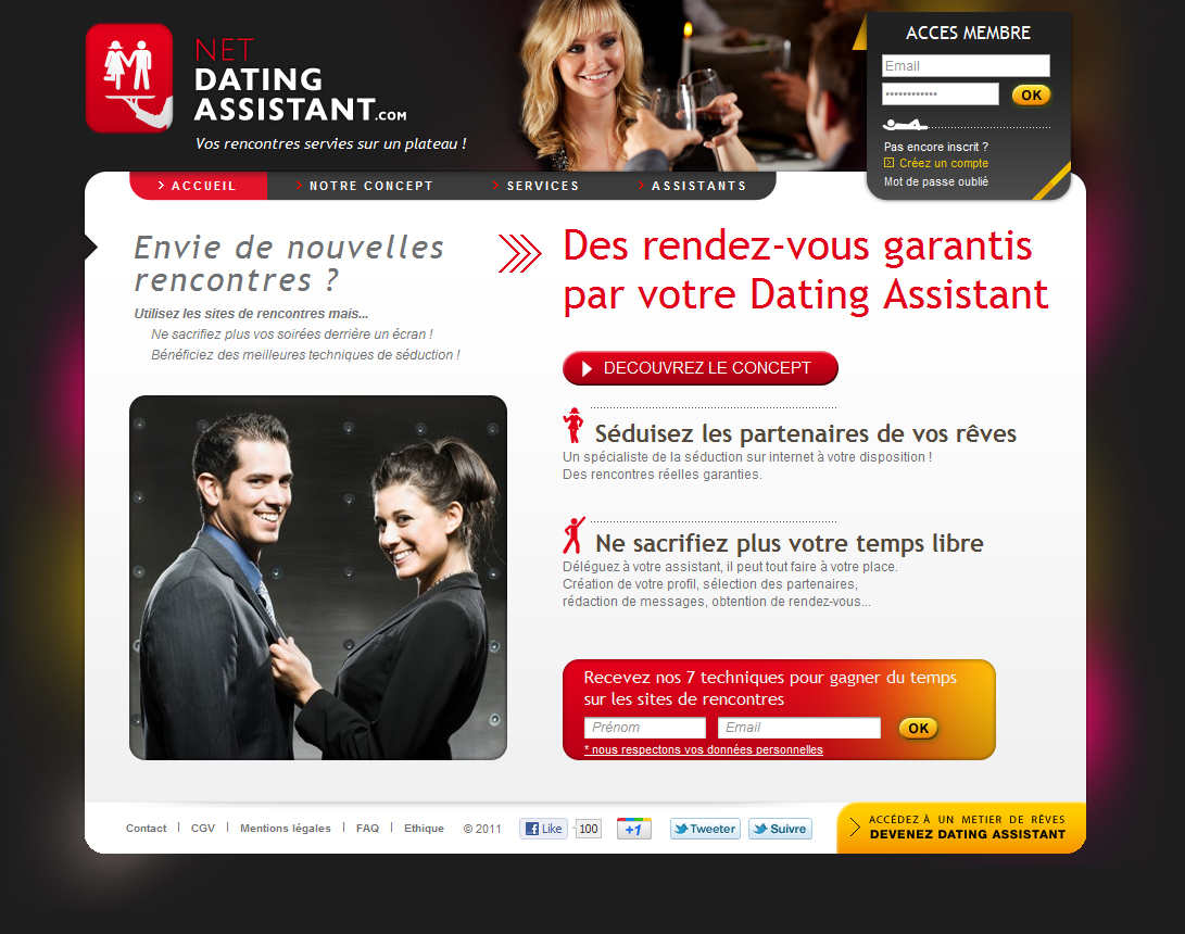 net_dating_assistant