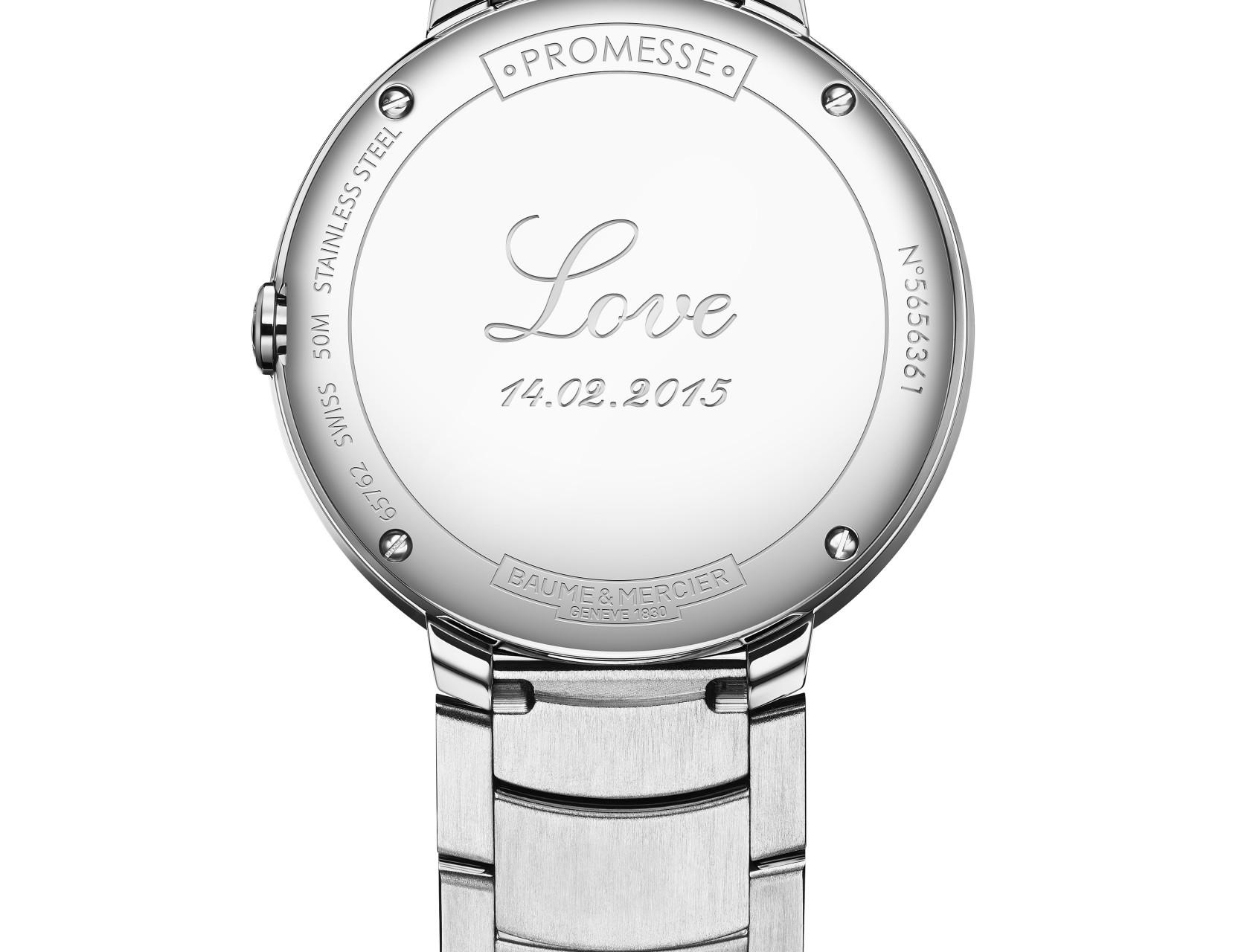 Baume-et-Mercier-Promesse-10178-back-Engraving