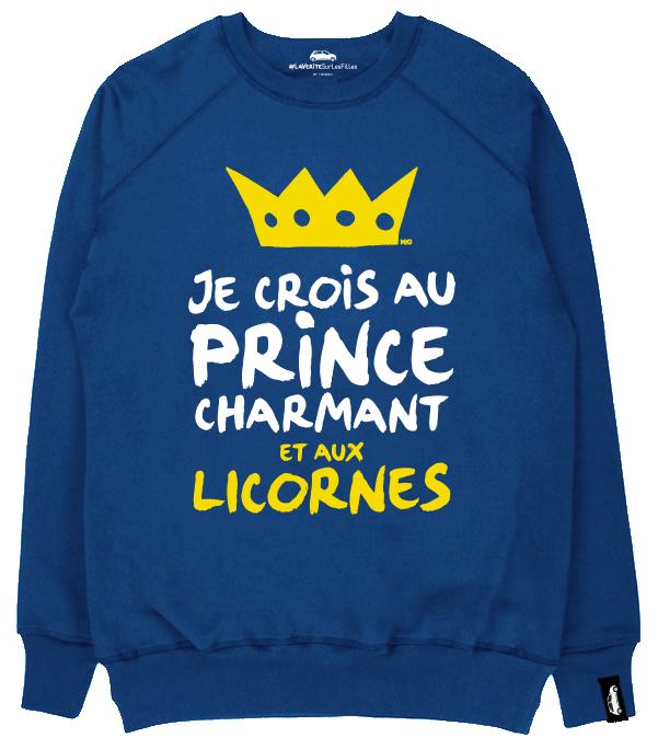 bleu-licornes