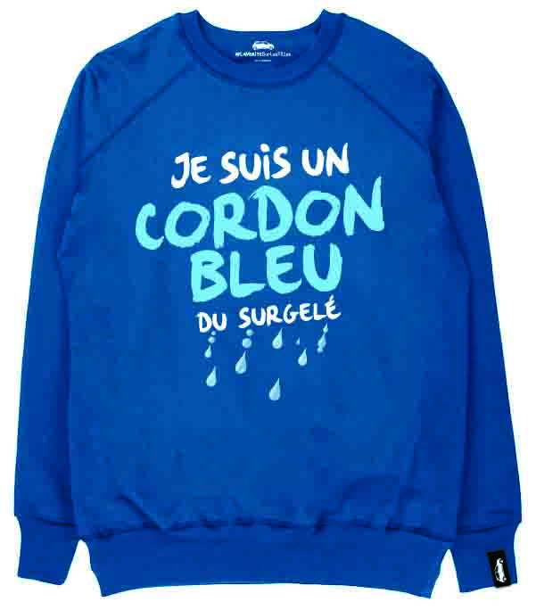 06-bleu-cordon