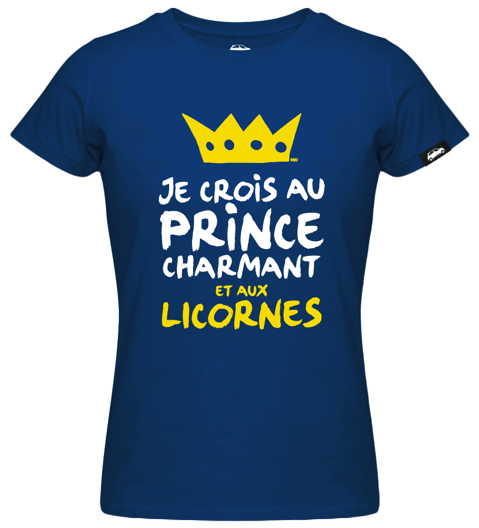 t-shirt_licornes