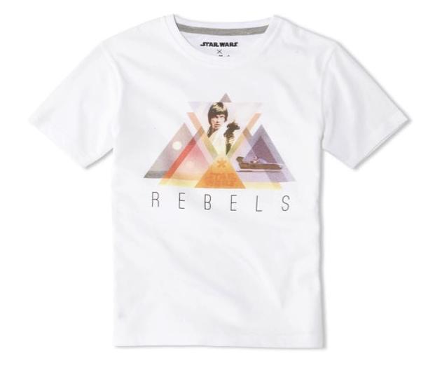 celioxstarwars_celio_t-shirt_filsLBELUKE_lamodecnous_livelamodecnous