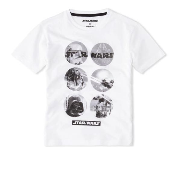 celioxstarwars_celio_t-shirt_filsLBEROUND_lamodecnous_livelamodecnous