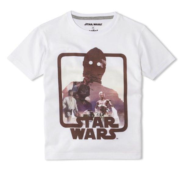 celioxstarwars_celio_t-shirt_fils_LBEROBOT_lamodecnous_livelamodecnous
