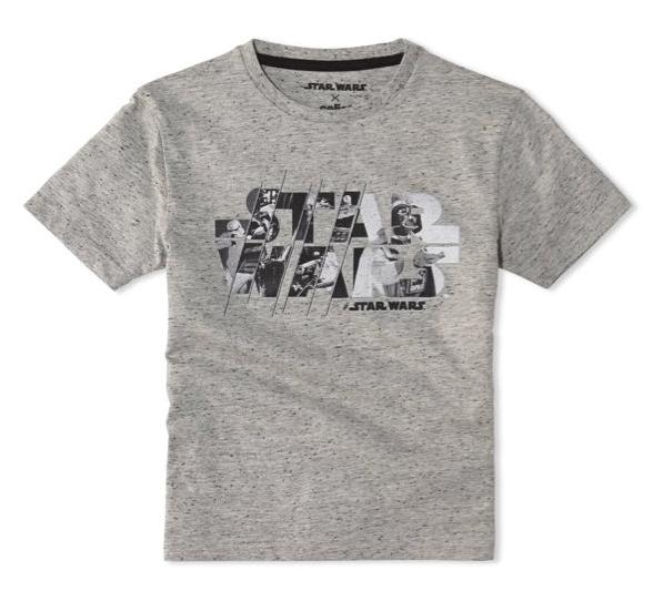 celioxstarwars_celio_t-shirt_fils_LBESIGN_lamodecnous_livelamodecnous