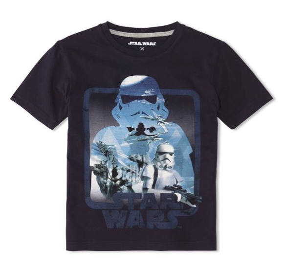 celioxstarwars_celio_t-shirt_fils_LBETROOPER_lamodecnous_livelamodecnous