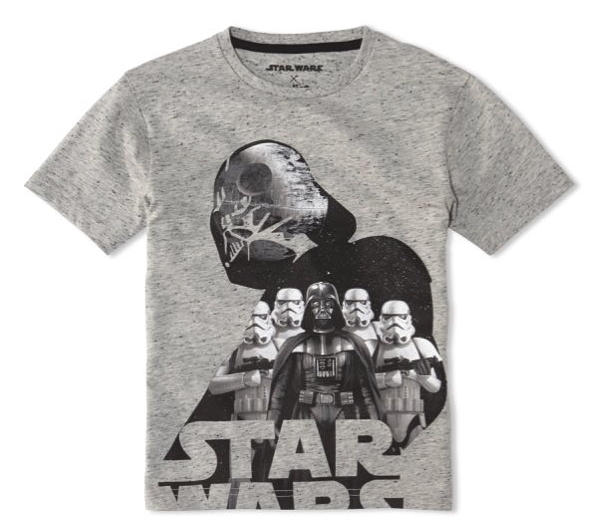 celioxstarwars_celio_t-shirt_fils_LBEVADOR_lamodecnous_livelamodecnous