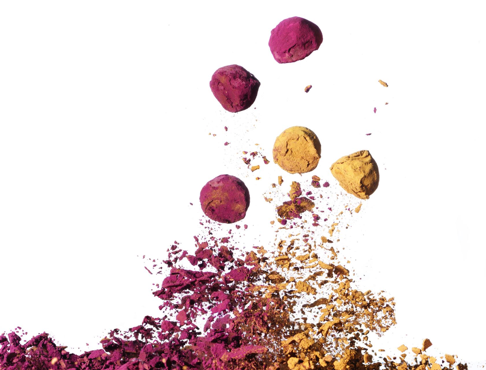 La Maison du Chocolat_truffes-parfumees_lamodecnous.com-la-mode-c-nous_livelamodecnous.com_live-la-mode-c-nous_lmcn_livelamodecnous_1