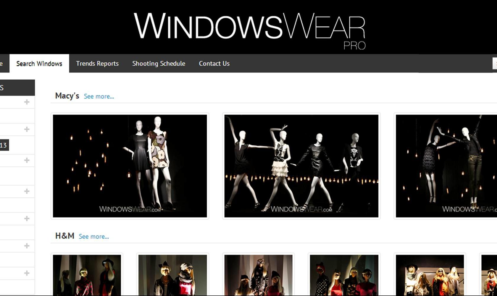 windowswear-pro_lamodecnous.com-la-mode-c-nous_livelamodecnous.com_live-la-mode-c-nous_lmcn_livelamodecnous