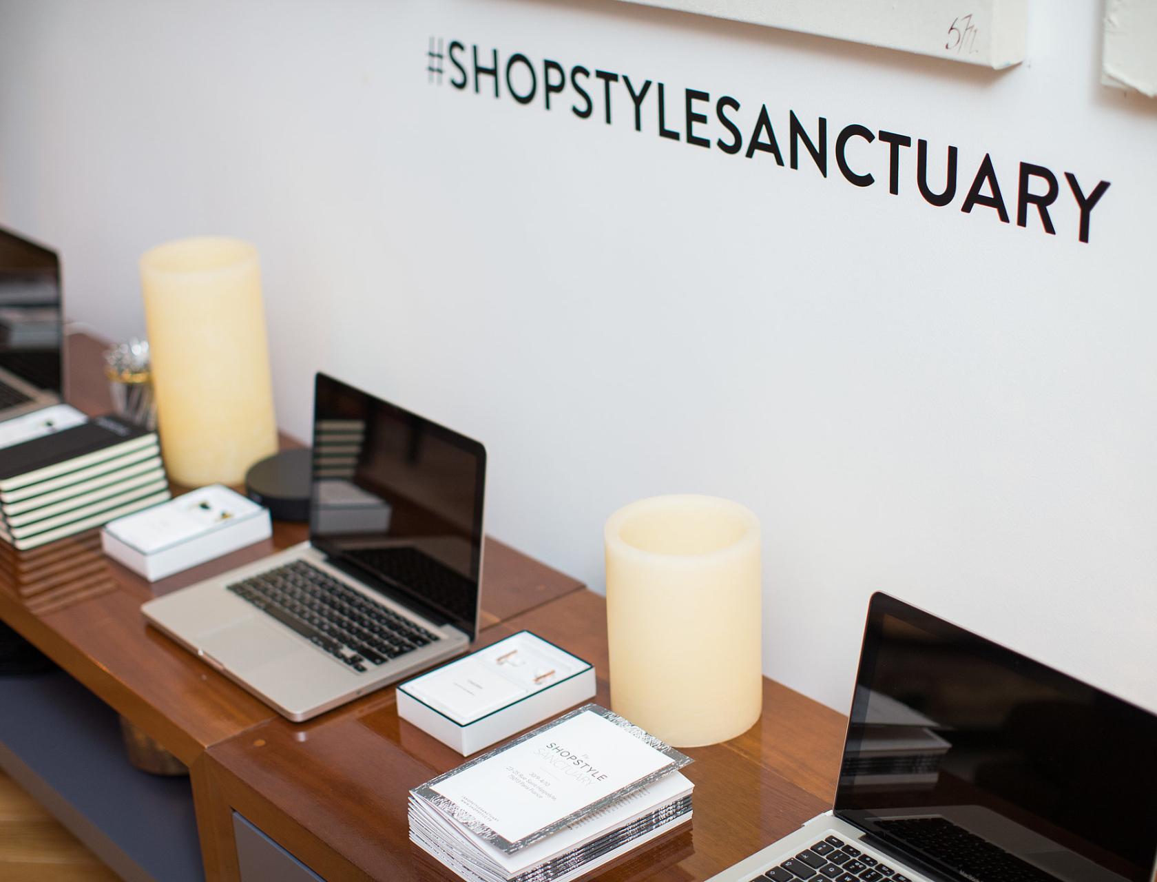 ShopStyle-Sanctuary-à-Paris_lamodecnous.com-la-mode-c-nous_livelamodecnous.com_live-la-mode-c-nous_lmcn_livelamodecnous_3
