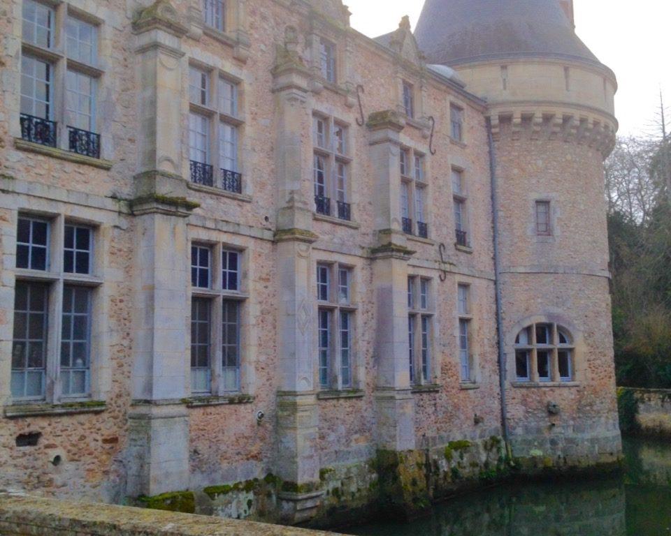 Chateau-dEsclimont_27_lamodecnous.com-la-mode-c-nous_livelamodecnous.com_live-la-mode-c-nous_lmcn_livelamodecnous