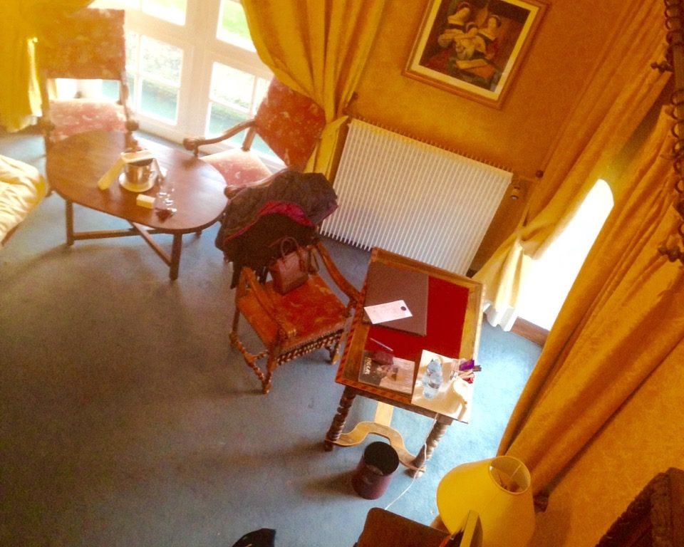 Chateau-dEsclimont_36_lamodecnous.com-la-mode-c-nous_livelamodecnous.com_live-la-mode-c-nous_lmcn_livelamodecnous