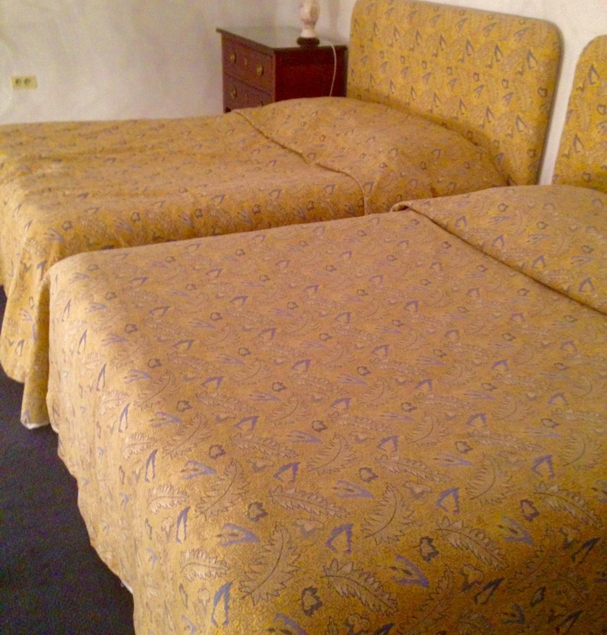 Chateau-dEsclimont_lamodecnous.com-la-mode-c-nous_livelamodecnous.com_live-la-mode-c-nous_lmcn_livelamodecnous_2-2