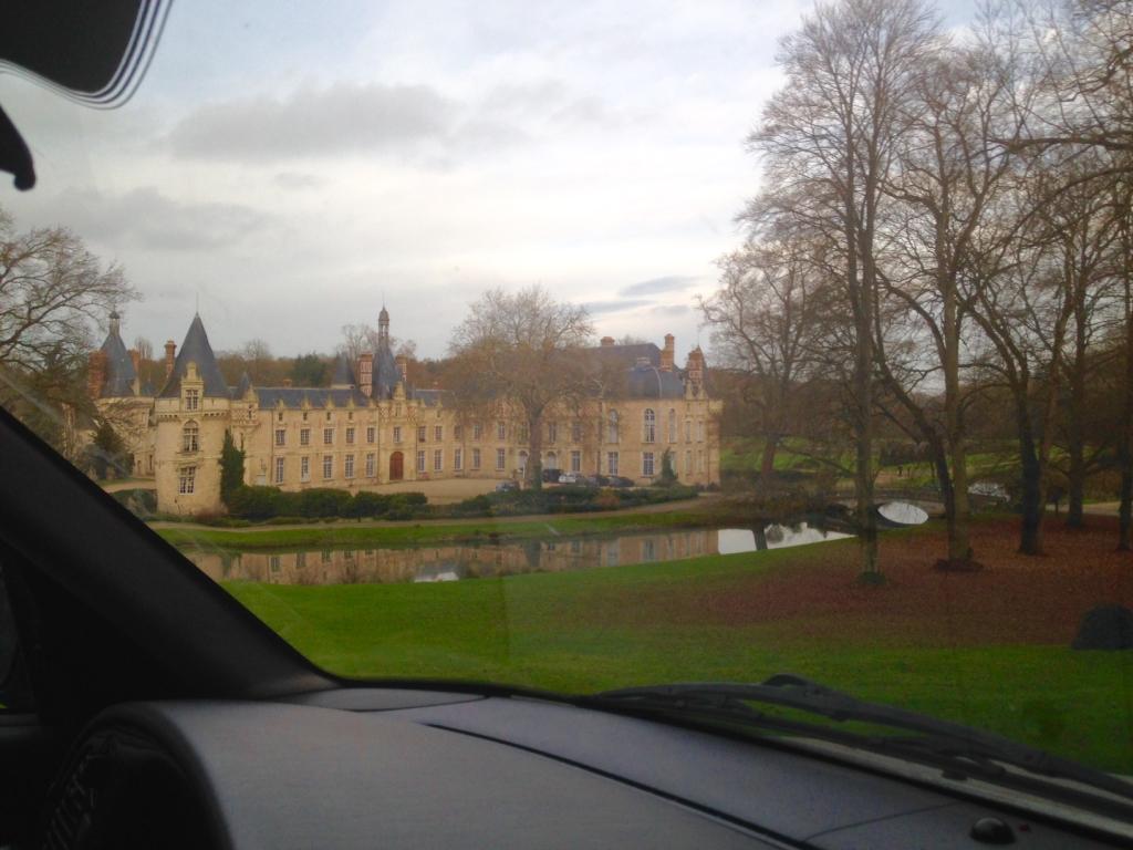 Chateau-dEsclimont_lamodecnous.com-la-mode-c-nous_livelamodecnous.com_live-la-mode-c-nous_lmcn_livelamodecnous_22