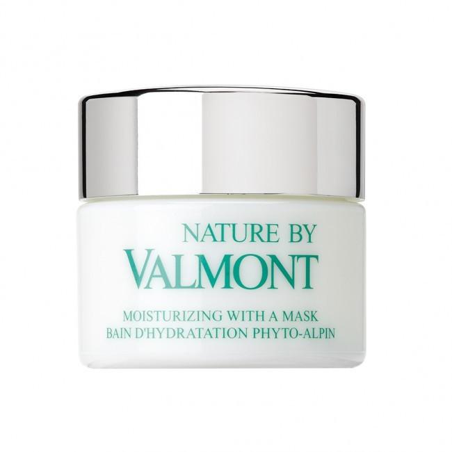Valmont moisturizingmask lamodecnous.com-la-mode-c-nous_livelamodecnous.com_live-la-mode-c-nous_lmcn_livelamodecnous