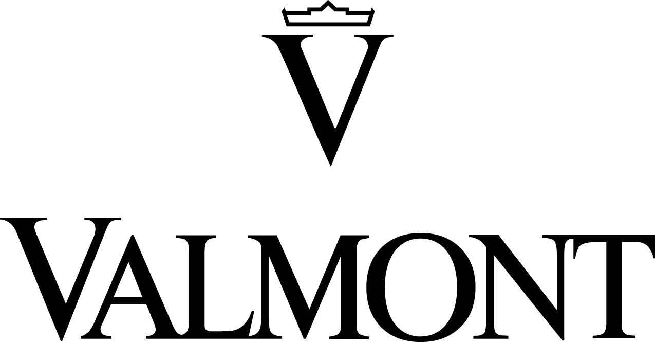 Valmont lamodecnous.com-la-mode-c-nous_livelamodecnous.com_live-la-mode-c-nous_lmcn_livelamodecnous