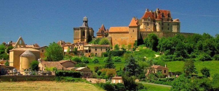 Dordogne – Périgord : ça vaut de l'Or !