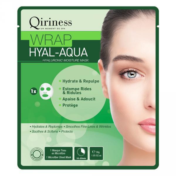 wrap-hyal-aqua