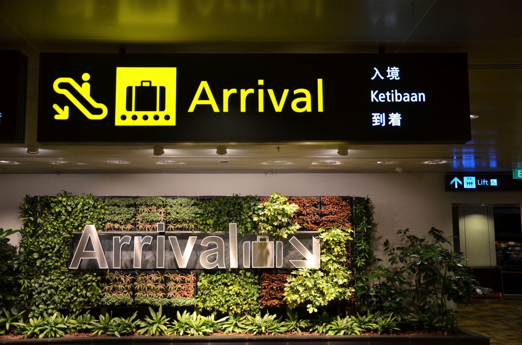 eDreams dévoile le classement 2019  des meilleurs aéroports