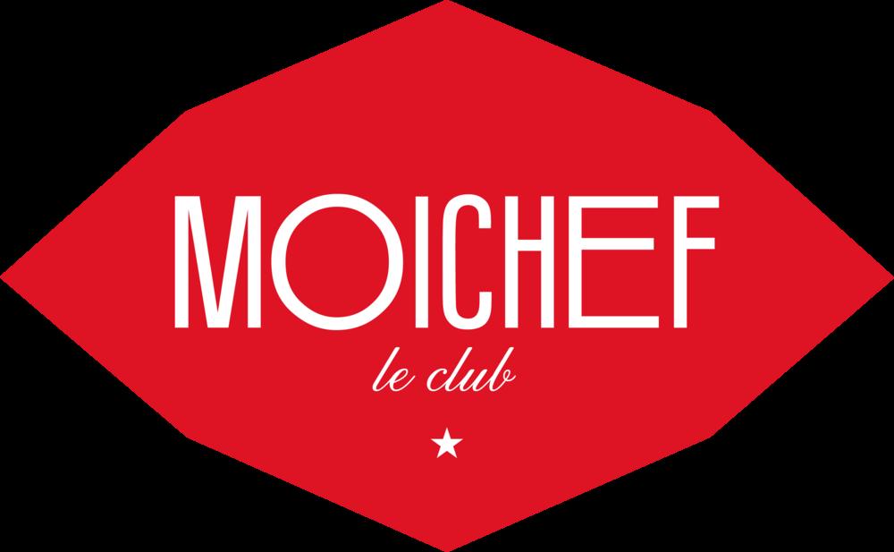 6 bonnes raisons de devenir membre du club MoiChef