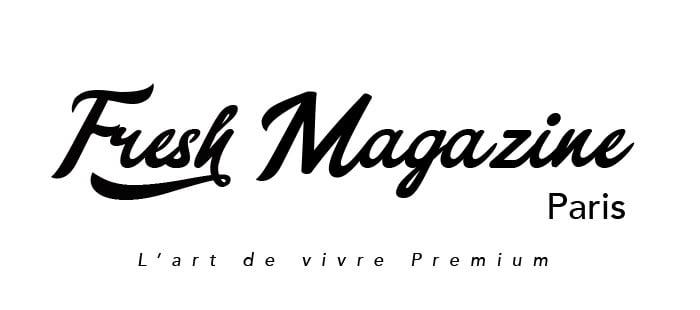 Fresh Mag