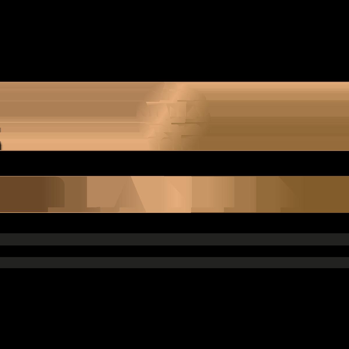 la truffe PLANTIN – Des cadeaux par milliers… et truffés !