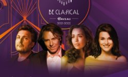 be classical