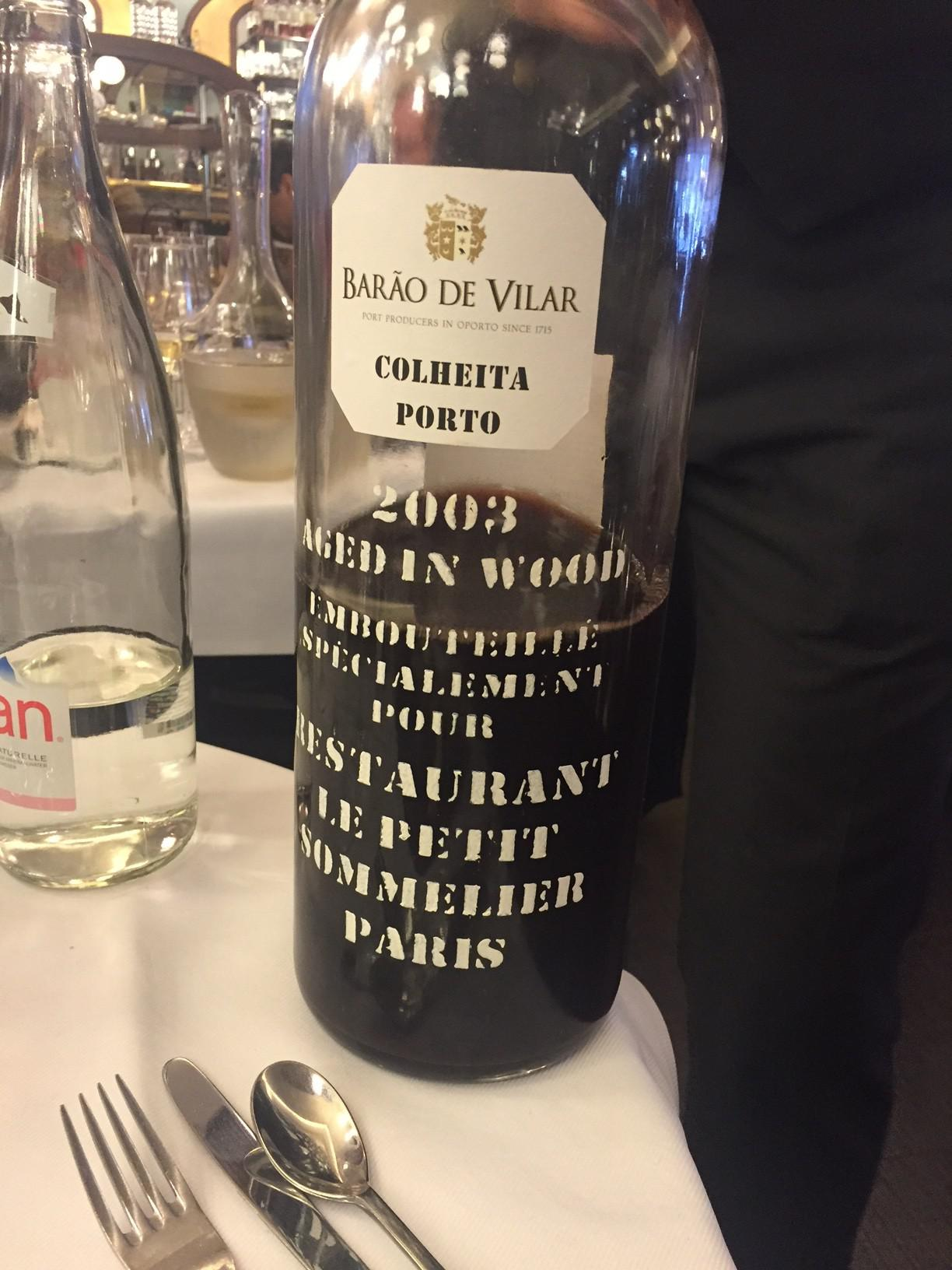 le-petit-sommelier Obsession-Luxe_13